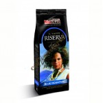 Molinari - Blue Mountain Riserva, 250g σε κόκκους