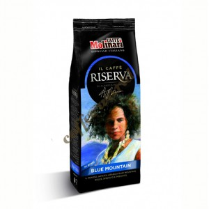 Molinari - Guatemala Riserva, 250g σε κόκκους