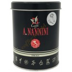 Nannini - Espresso Etrusca, 250g αλεσμένος