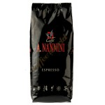 Nannini - Espresso Etrusca, 1000gr σε κόκκους