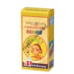 Passalacqua - Deup, 1000g σε κόκκους