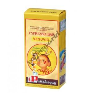 Passalacqua - Vesuvio, 1000g σε κόκκους