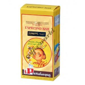 Passalacqua - Harem, 1000g σε κόκκους