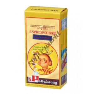 Passalacqua - Ibis Redibis, 250g αλεσμένος