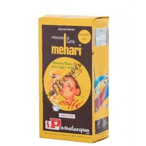 Passalacqua - Mehari, 1000g σε κόκκους