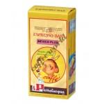 Passalacqua - Mekico Plus, 1000g σε κόκκους
