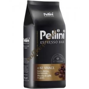 Pellini - Espresso Bar Vivace, 1000gr σε κόκκους
