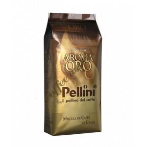 Pellini - Aroma Oro, 1000gr σε κόκκους