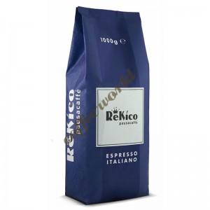 Rekico - Antigua, 1000g σπυρί