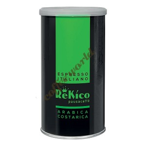 Rekico - Costa Rica single origin, 250g αλεσμένος