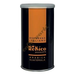 Rekico - Guatemala single origin, 250g αλεσμένος