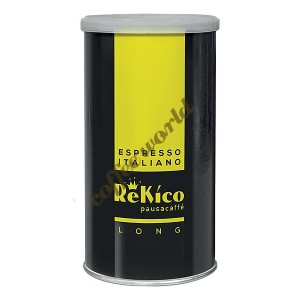 Rekico - Long, 250g αλεσμένος