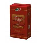 Saicaf - Classico, 250g αλεσμένος(Τιμή χωρίς ΦΠΑ: 2,5)