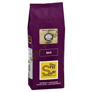 Schreyogg - Espresso Bar, 1000g σε κόκκους