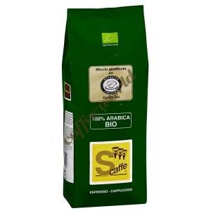Schreyogg - Bio 100% Arabica, 1000g σε κόκκους