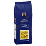Schreyogg - Espresso Classic, 1000g σε κόκκους
