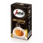 Segafredo - Emozioni, 250g αλεσμένος