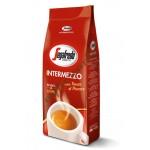 Segafredo - Intermezzo, 1000g σε κόκκους