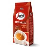 Segafredo - Intermezzo, 500g σε κόκκους