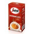Segafredo - Intermezzo, 250g αλεσμένος
