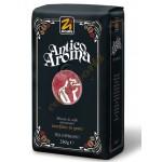 Zicaffe - Antico Aroma, 250g αλεσμένος