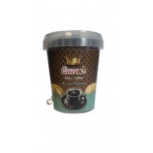 Καφές Φίλτρου με άρωμα μπισκότο, 200gr