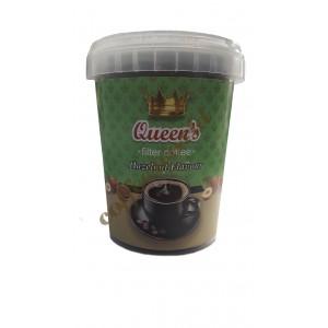 Καφές Φίλτρου με άρωμα φουντούκι, 200gr