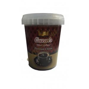 Καφές Φίλτρου Κλασικός, 200gr