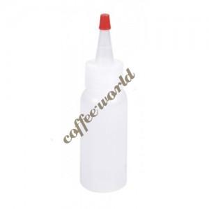 BARISTA ACCESSORIES μπουκάλι σχεδιασμού Latte Art