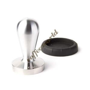 Barista πατητήρι αλουμινίου Drop