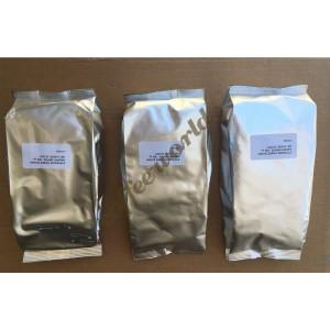 Στιγμιαίος Καφές 3kg - Ποιότητα ΑΑ - σπυρί