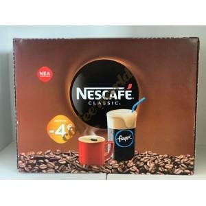 Nescafe 1100gr