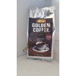 Στιγμιαίος Καφές Golden coffee, 500gr - αλεσμένος
