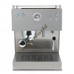 Ascaso Duo Steam Versatile Espresso Coffee Machine 230 Volt
