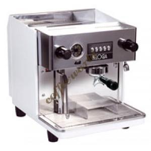 BELOGIA 4all D/1 - Αυτόματη δοσομετρική μηχανή καφέ espresso