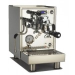 Bezzera BZ 07 S PM PID Espresso Coffee Machine