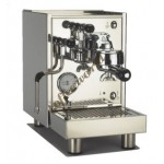 Bezzera BZ 07 S PM Espresso Coffee Machine