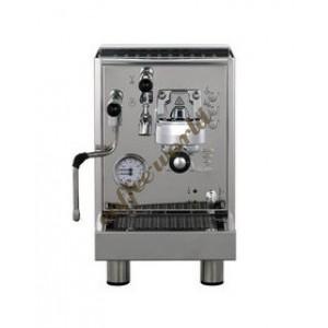 Bezzera BZ 07 S DE Espresso Coffee Machine