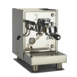 Bezzera BZ 09 S PM Espresso Coffee Machine