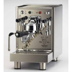Bezzera BZ 10 S PM Espresso Coffee Machine
