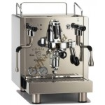Bezzera Giulia R MN Espresso Coffee Machine