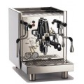 "Bezzera Mitica ""TOP"" MN Espresso Coffee Machine"