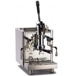 "Bezzera Strega ""TOP"" Lever Espresso Coffee Machine"