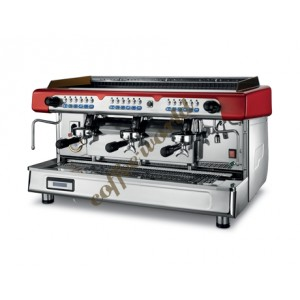 BFC DE LUX Levetta/ Lever Dispensing