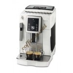 De Longhi ECAM 23.210W Espresso Coffee Machine