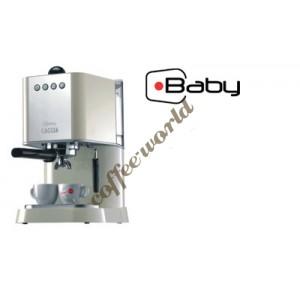 Gaggia New Baby Coffee Machine