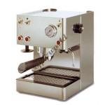 Isomac Giada Espresso Coffee Machine
