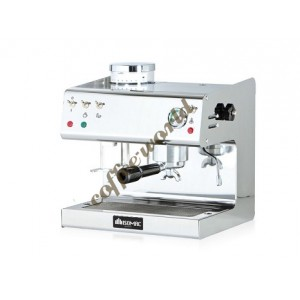 Isomac Maverick Plus Espresso Coffee Machine
