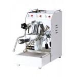 Isomac Zaffiro FREE Semi Professional Espresso Coffee Machine