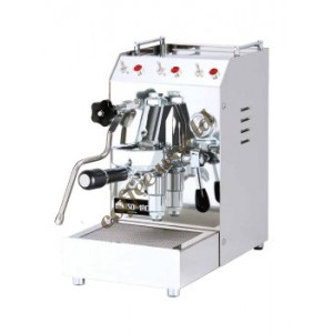 Isomac Zaffiro FREE Semi Professional Espresso Coffee Machine